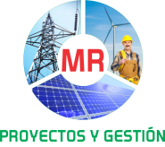 MR Power, Services and Trade