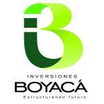Inversiones Boyacá