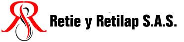 LOGO RETIE Y RETILAP SAS