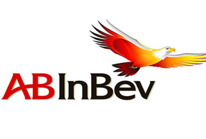 Logo ABInBev (1)